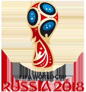 Чемпионат по футболу Россия 2018